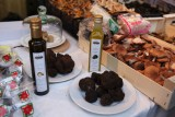 December 2012: Truffle Fair